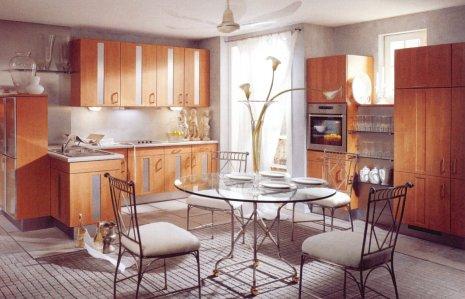 t pel m bel m belhandel. Black Bedroom Furniture Sets. Home Design Ideas